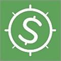 Spenderlog logo