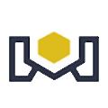 Milarite logo