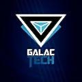 Galactech Studio