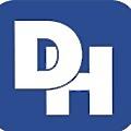 Digital Holdings logo
