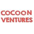 Cocoon Venture logo
