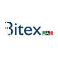 Bitex UAE logo