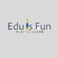 Eduisfun (STEPApp) logo