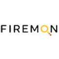 FireMon logo