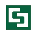 Southern Steel Group logo
