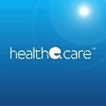 Healthe Care Australia logo