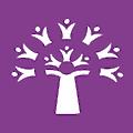 Podar International School logo