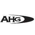 AHG logo