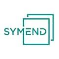 Symend logo