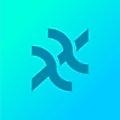 Elixxir logo