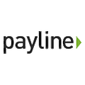 Payline Data logo