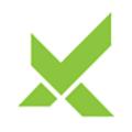 Shoobx logo