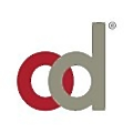 OneDine logo