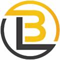 Bolt Labs