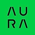 AURA Devices