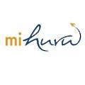 Mihuru logo