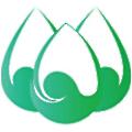 Senmiao Technology logo