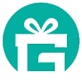Giftano logo
