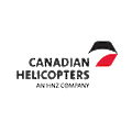 Canadian Helicopters