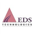 EDS Technologies logo