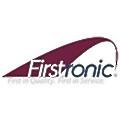 Firstronic logo