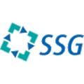 SSG Nordic