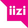 IIZI Kindlustusmaakler logo