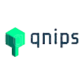 qnips