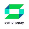 Symphopay logo