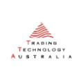 Trading Technology Australia logo