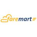 Faremart logo