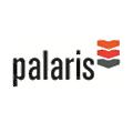 Palaris logo