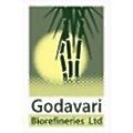 Godavari Biorefineries logo
