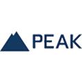 Peak Financial Group logo