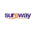 Sureway logo