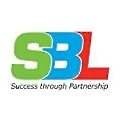 SBL Knowledge Services