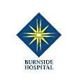 Burnside Hospital logo