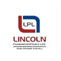 Lincoln Pharmaceuticals logo