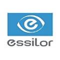 ESSILOR CANADA logo