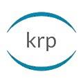 Kestenberg Rabinowicz Partners logo