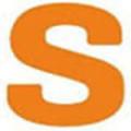 Savex Technologies logo