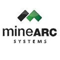 MineARC Systems logo
