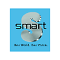 Smart Group logo