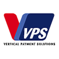 Vertical Payment Solutions