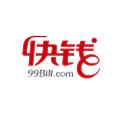99Bill logo