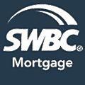 SWBC Mortgage logo