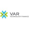 Var Technology Finance logo