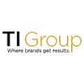 TI Group logo