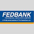 Fedfina logo