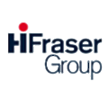 H.I.Fraser logo